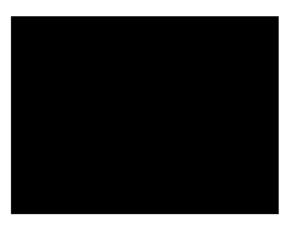 jolla-logo-1_0 (2)