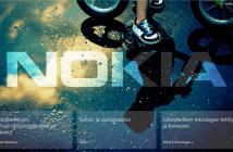 nokia.com.1