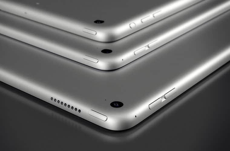 02-Why-iPad-Pro