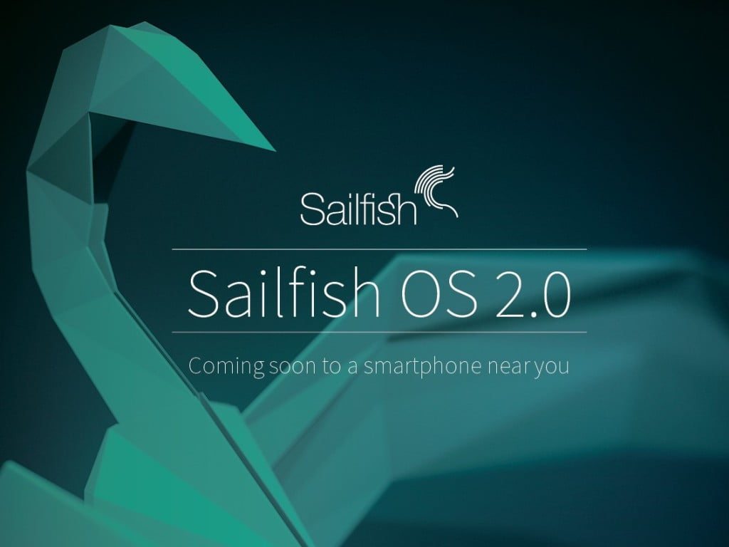Sailfish2_Leaflet