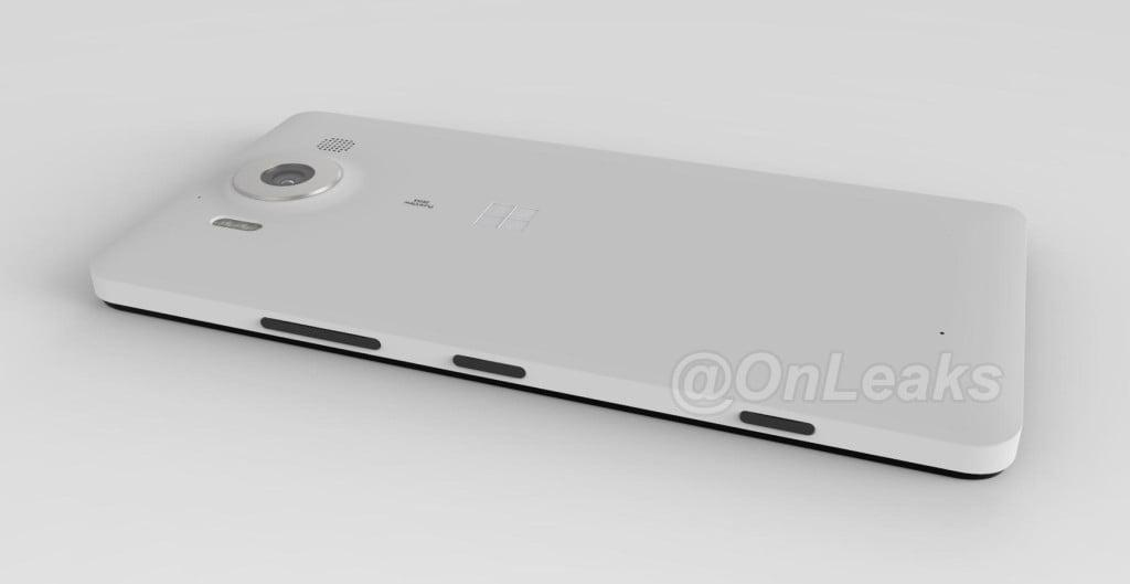 lumia-9501