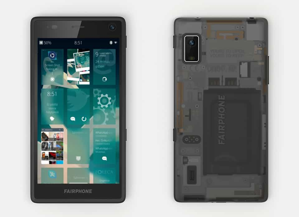 fairphone_2_1