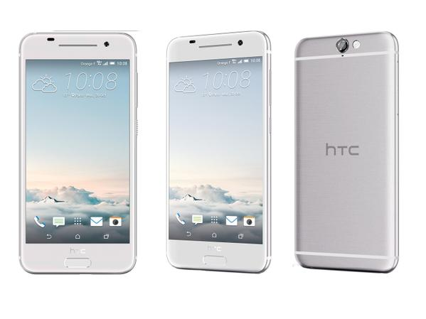 htc_a9_renders_price_02
