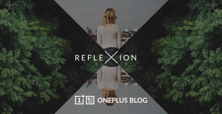 reflexion_blog-1
