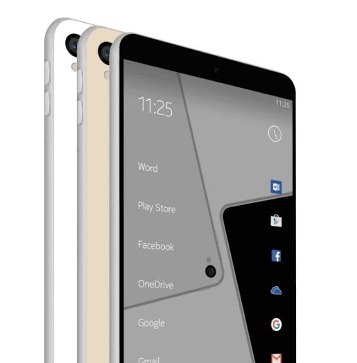 Nokia-C1.1