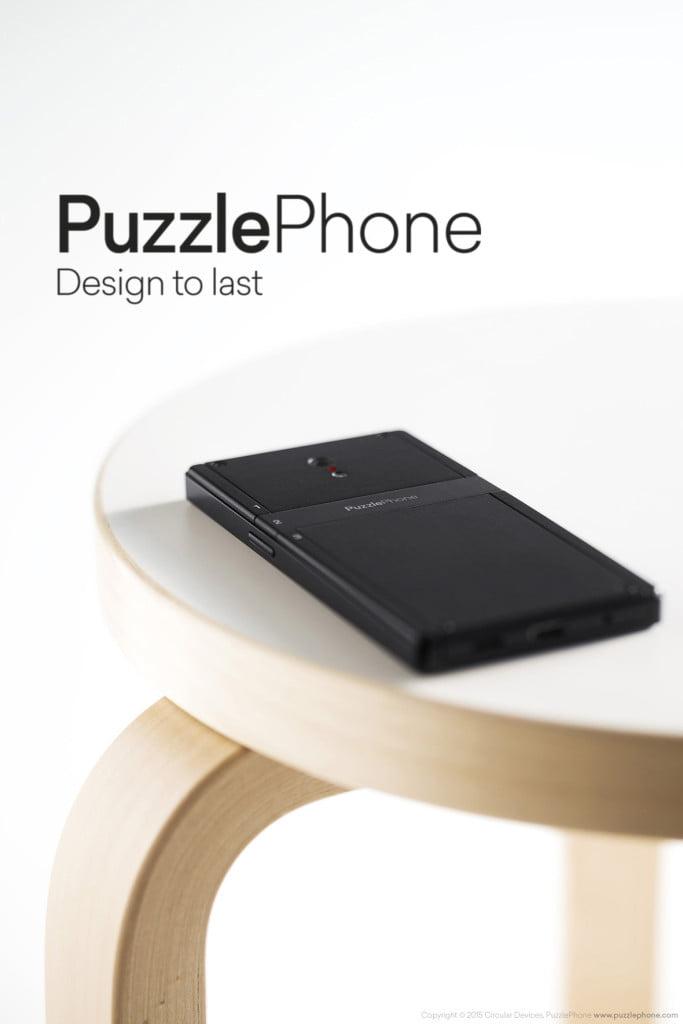 PuzzlePhone-005-designtolast [2080341]