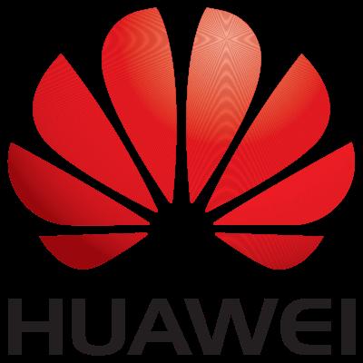 400px-Huawein_logo