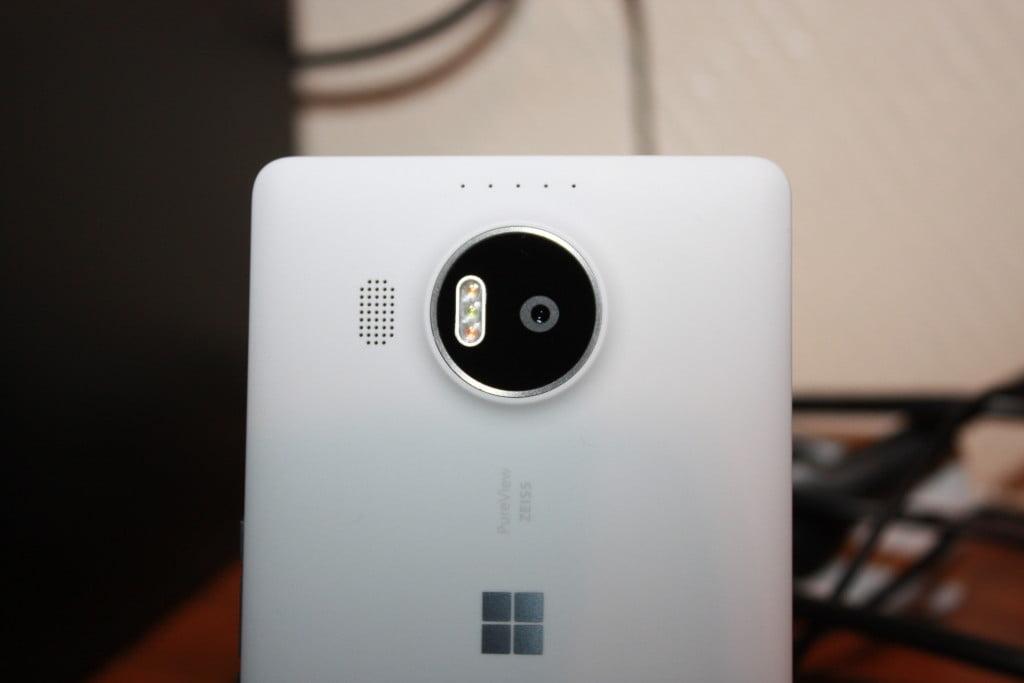 Lumia 950 XL.2