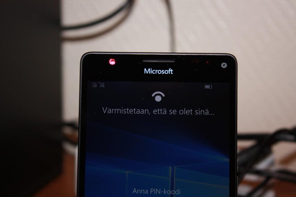 Lumia 950 XL.3