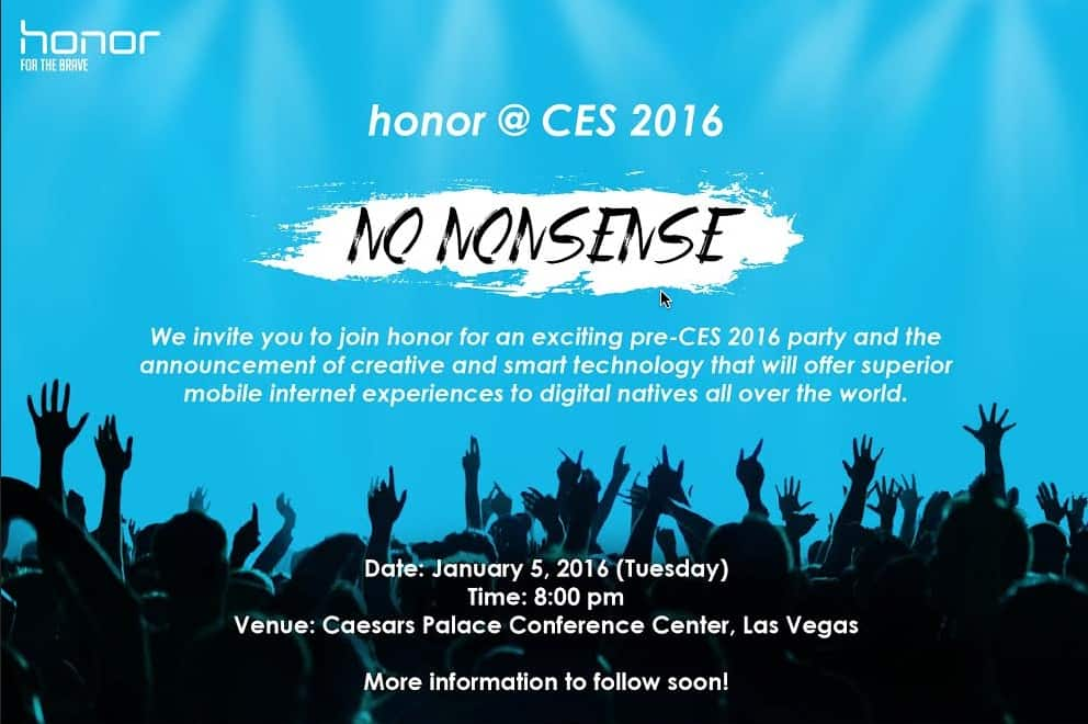 honor_ces2016