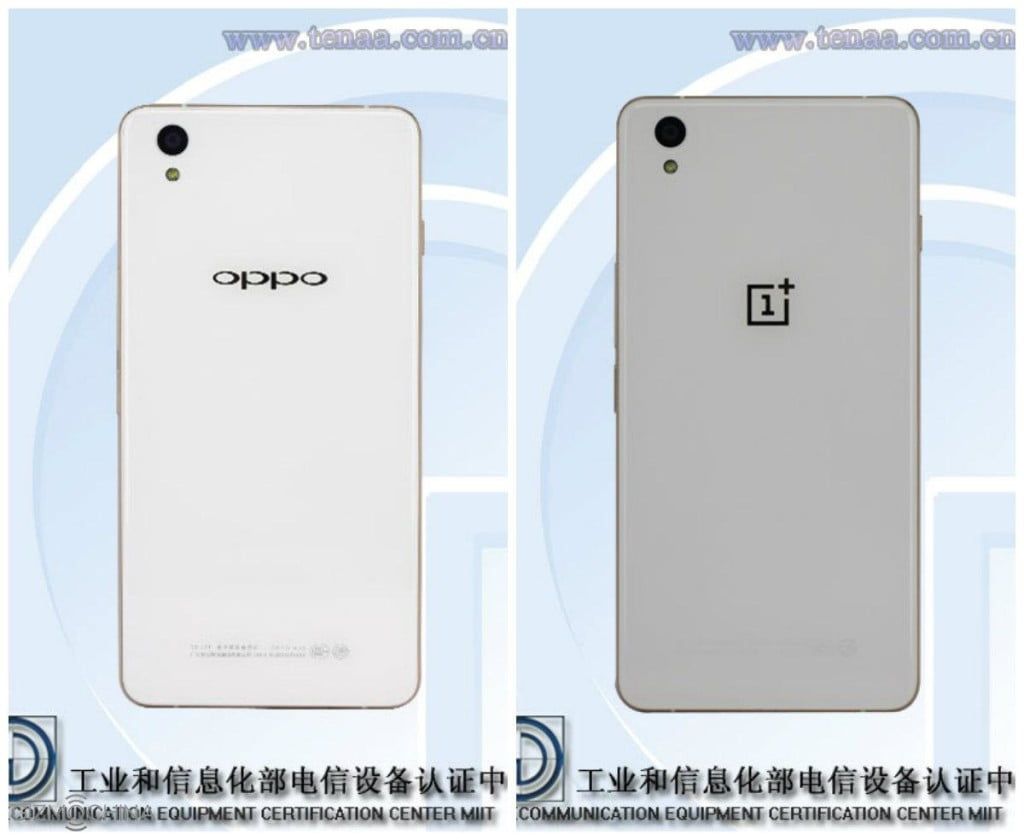 oppo-a30-vs-oneplus-mini-01