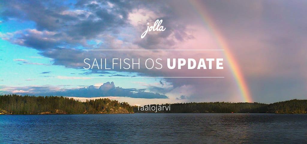 Taaloj_cover