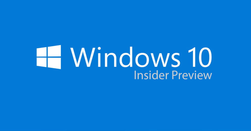 apertura-windows-10-insider-preview