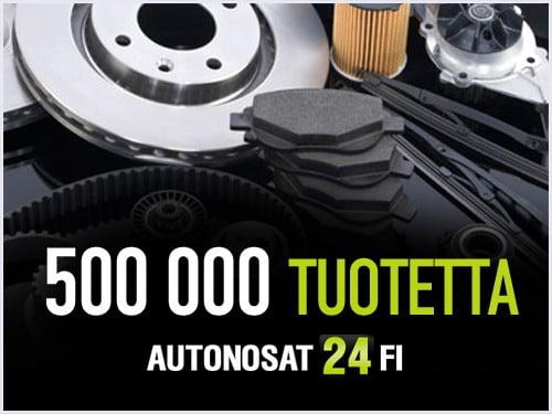 www.Autonosat24.fi