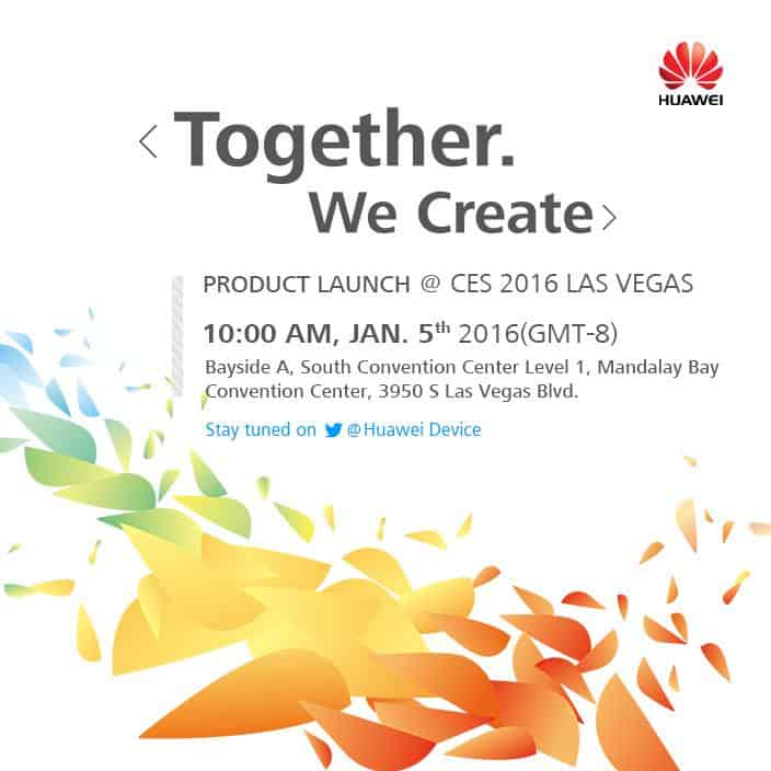 huawei_ces_teasers_1