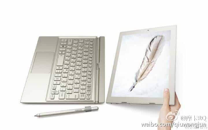 laptop-hybrid