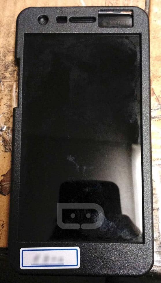 lg-g5-dummy-box-5-1-1-557x980