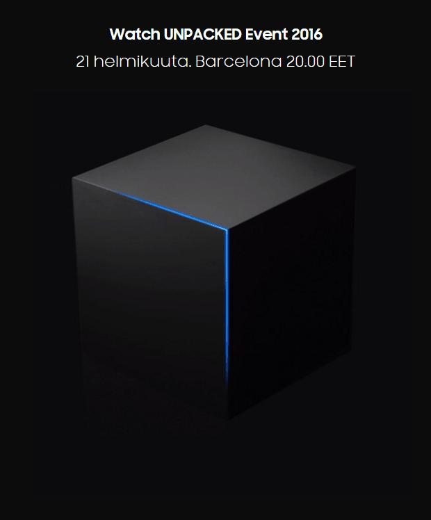 Samsung.mwc2016