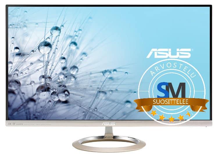 ASUS-MX27UQ-front-view