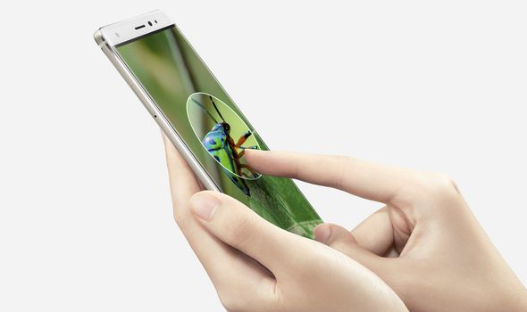 Huawei-Force-Touch-Huawei-ForceTouch-Technology-Huawei-IFA-Berlin-Mate-S-Smartphone-340645