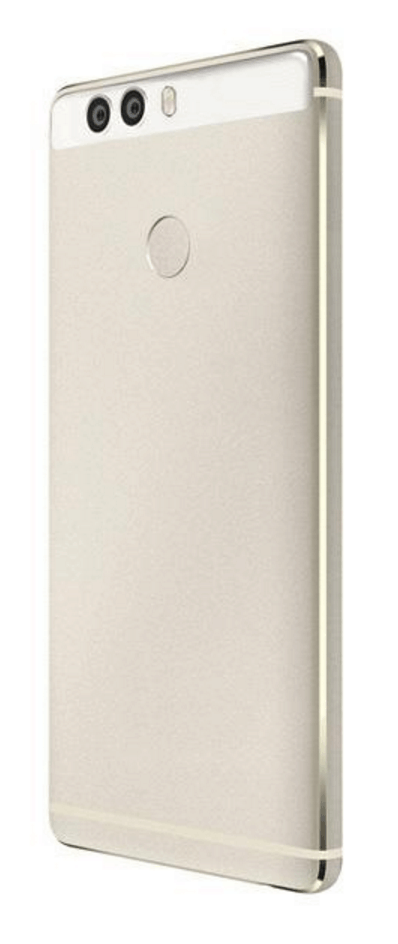 HuaweiP9.2
