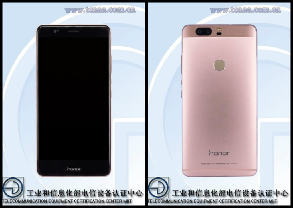Honor-V8-high-01