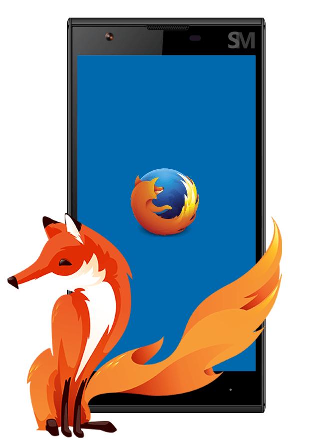 SM-Phone.1.0