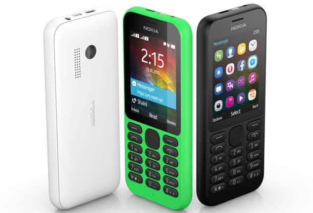 Nokia-215_Dual-SIM_feat1