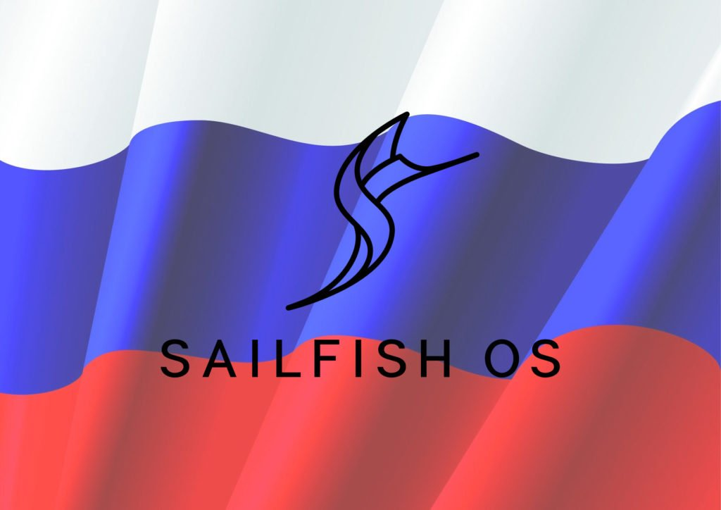 Sailfish-Russia