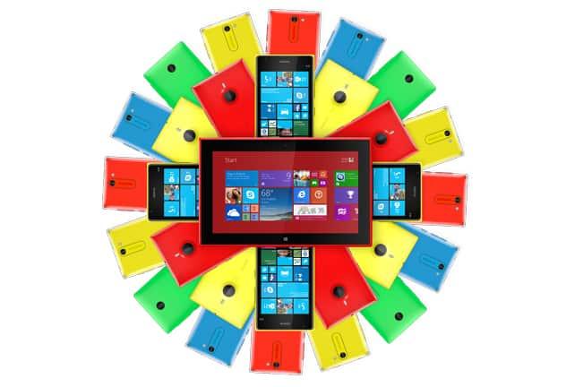 microsoft-windows-phone-ad