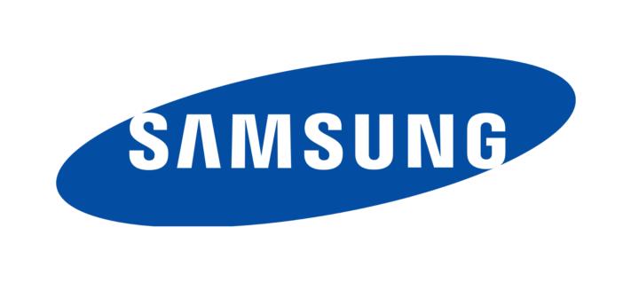 Samsung Galaxy A8 julki – suuri näyttö ja metallirunko
