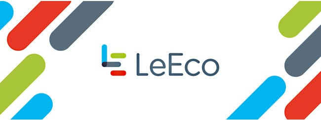 leeco-launch-ecommerce-platform-in-india