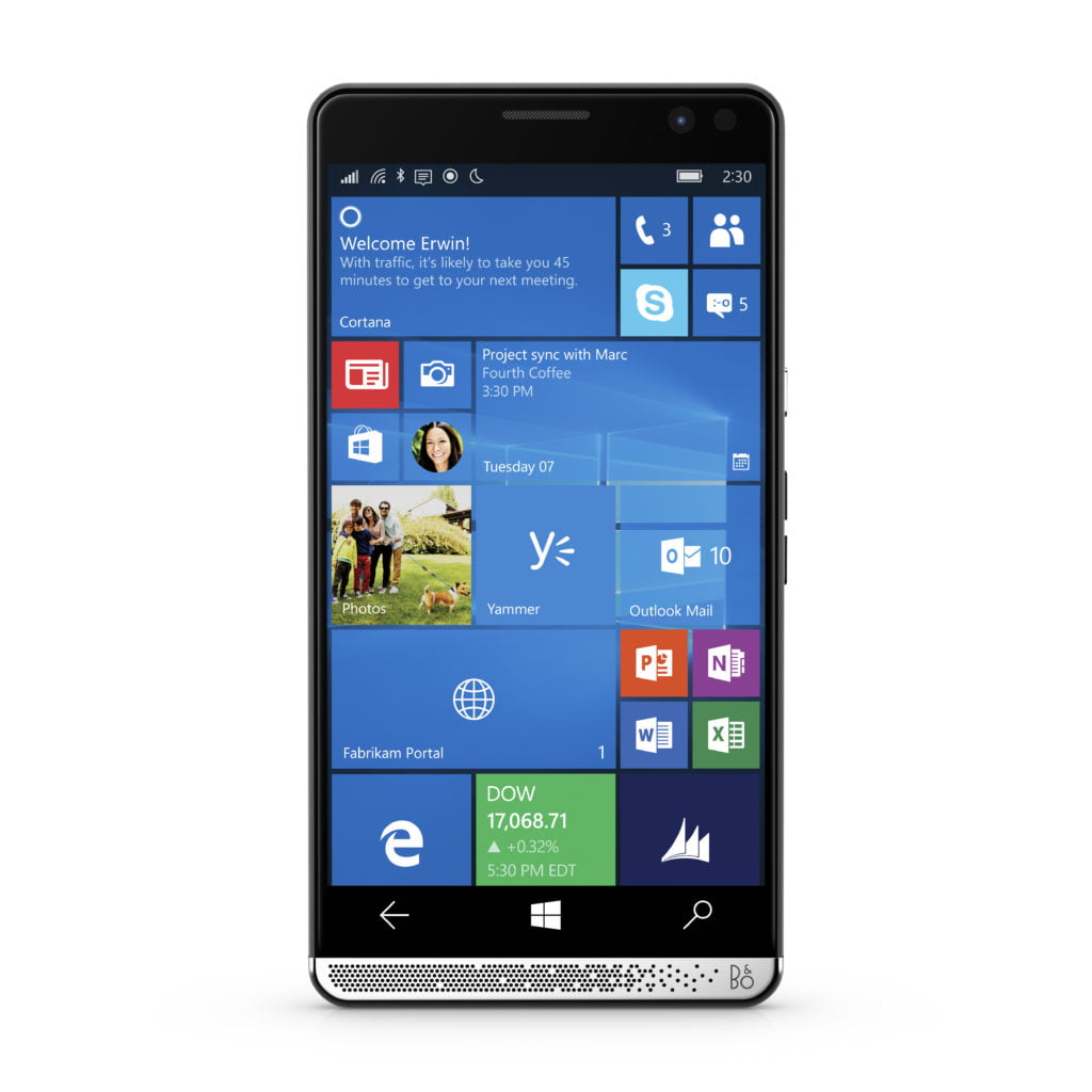 HP Elite x3 front facing_orig