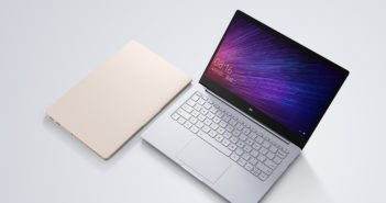 Mi Notebook Air_02