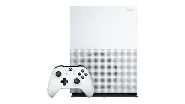 en-INTL-L-Xbox-One-Edmonton-Launch-2DZ-00001-RM3-mnco