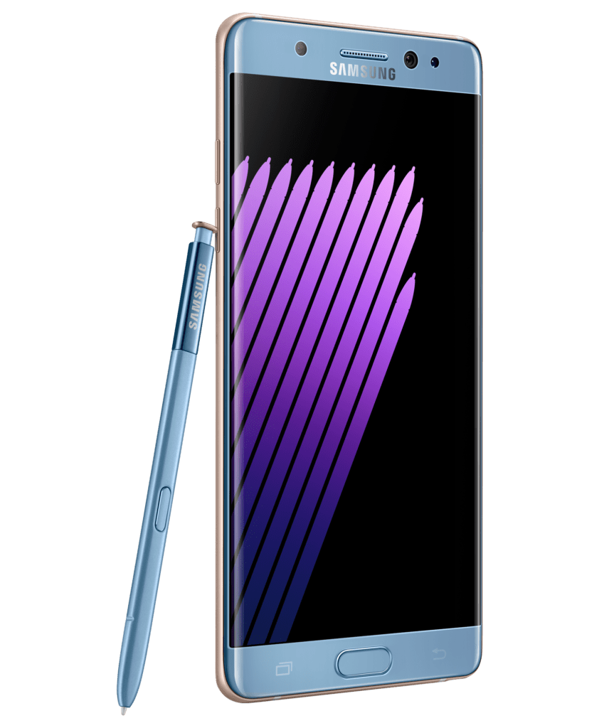 02_galaxy-note7_blue