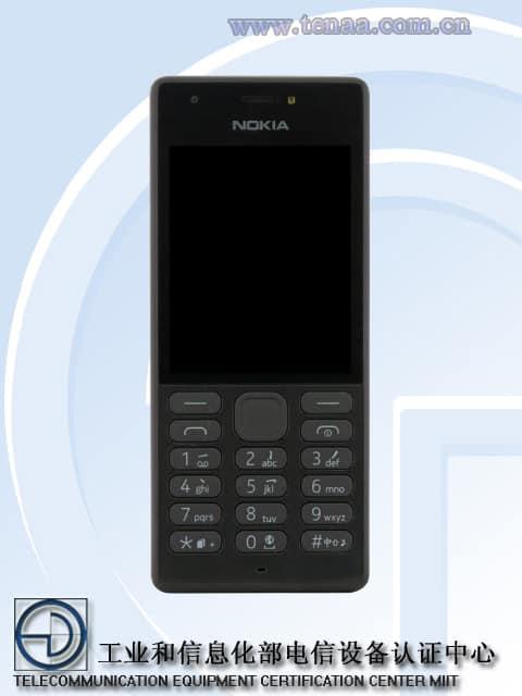 16023360-z