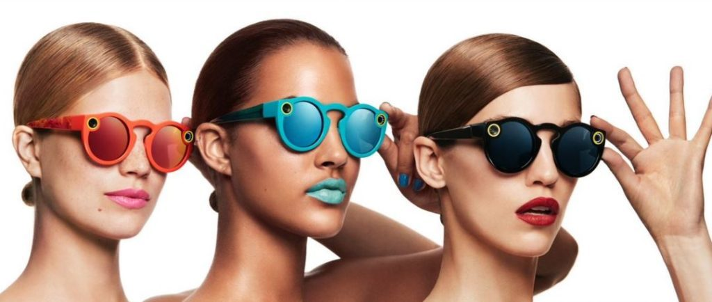 snap-spectacles-1024x434