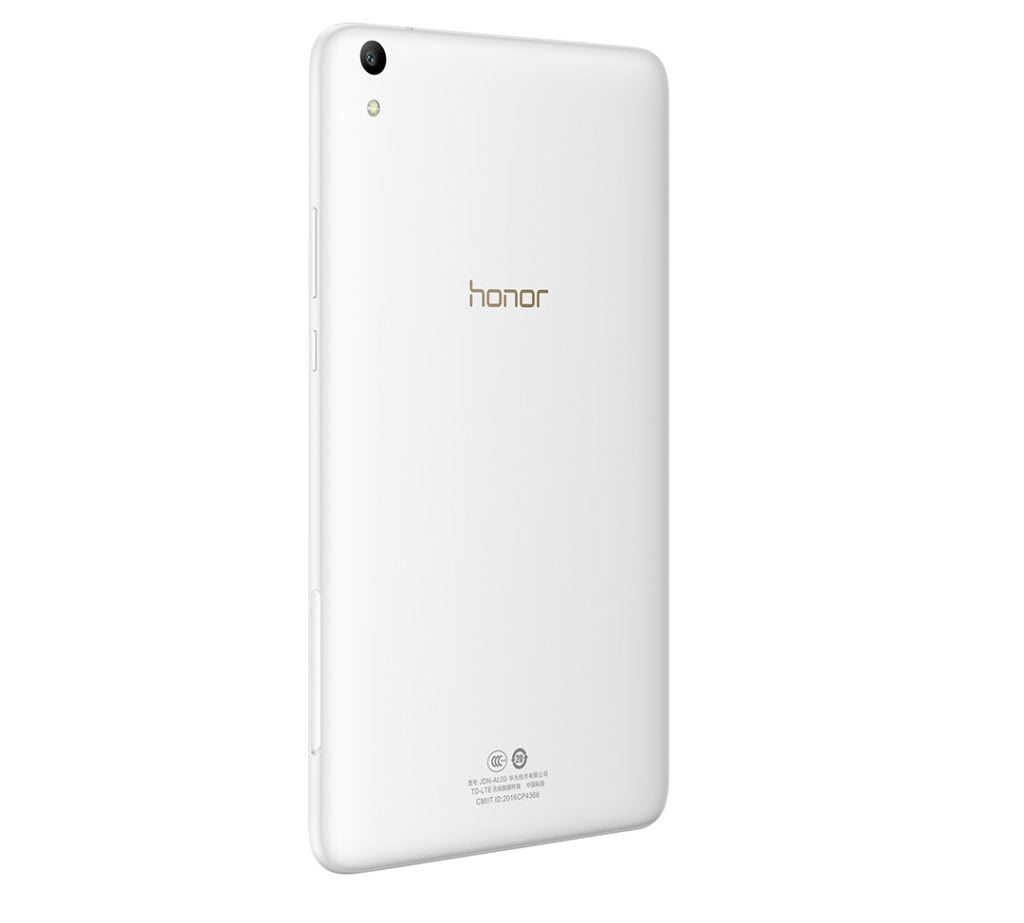 honor_table2_id_01