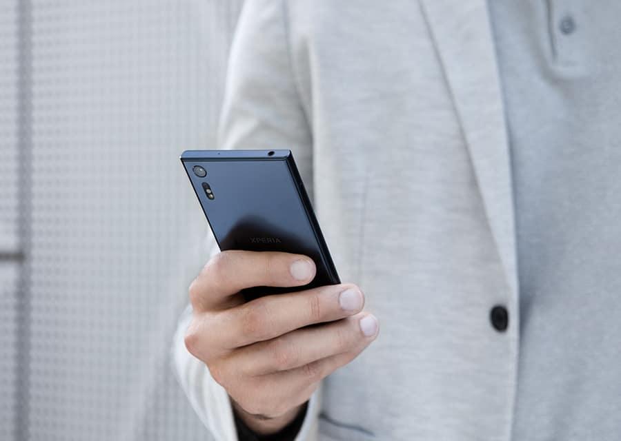 xperia-xz-soft-rounded-comfort-mobile-96f7dc6566d68f52e0a179d9e7e09711
