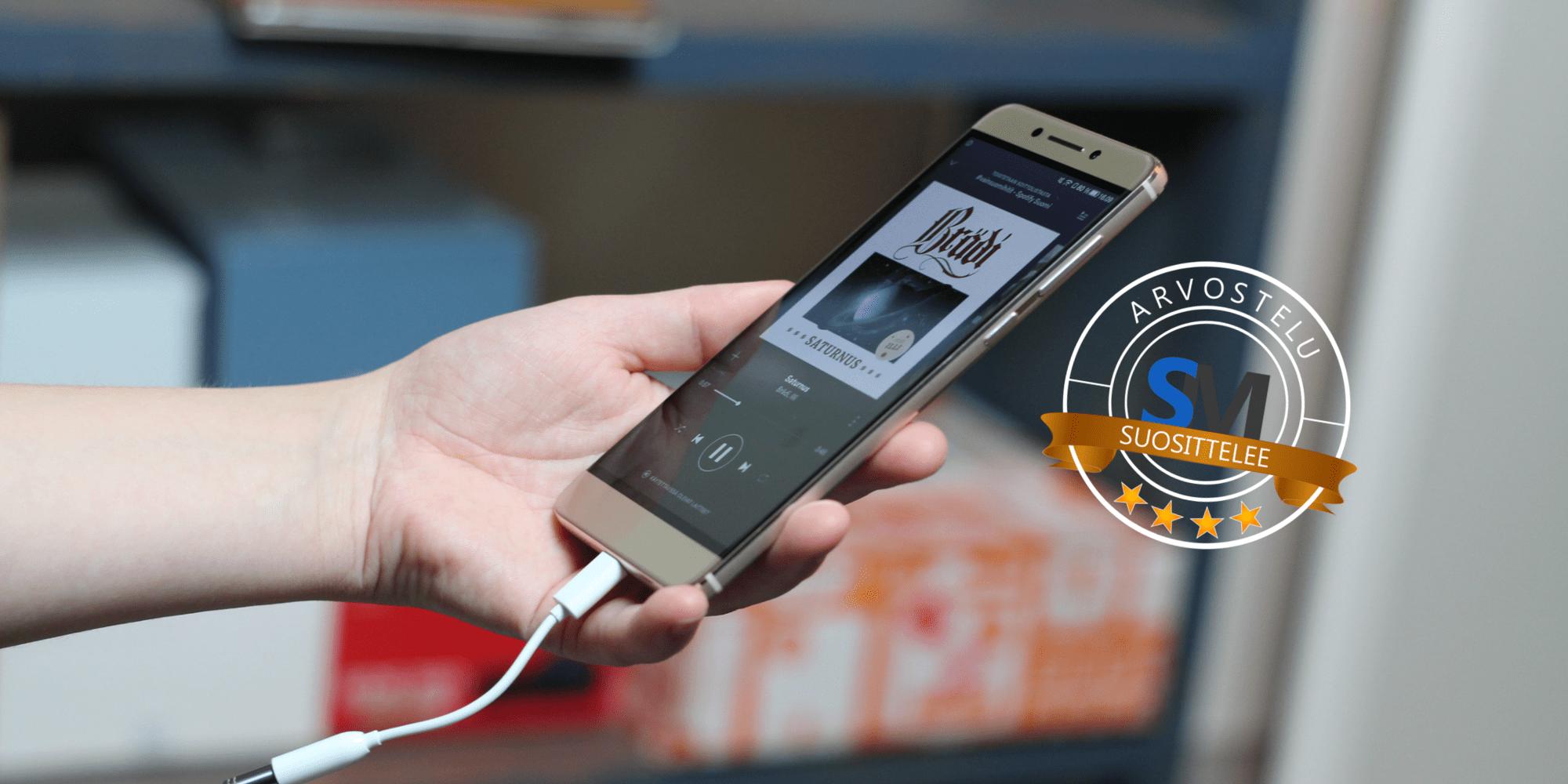 Apple iPhone 6s skladem IPhone 6S - Velk slevy na model 6S - Kup hned Iphone 6S - levn