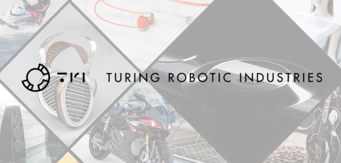 Uusi Turing Phone esitellään tänään The Luxury Technology Show -tapahtumassa
