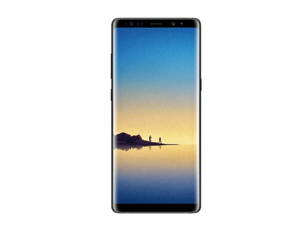puhelinnumero ensimmäistä kertaa hardcore lähellä Nokia