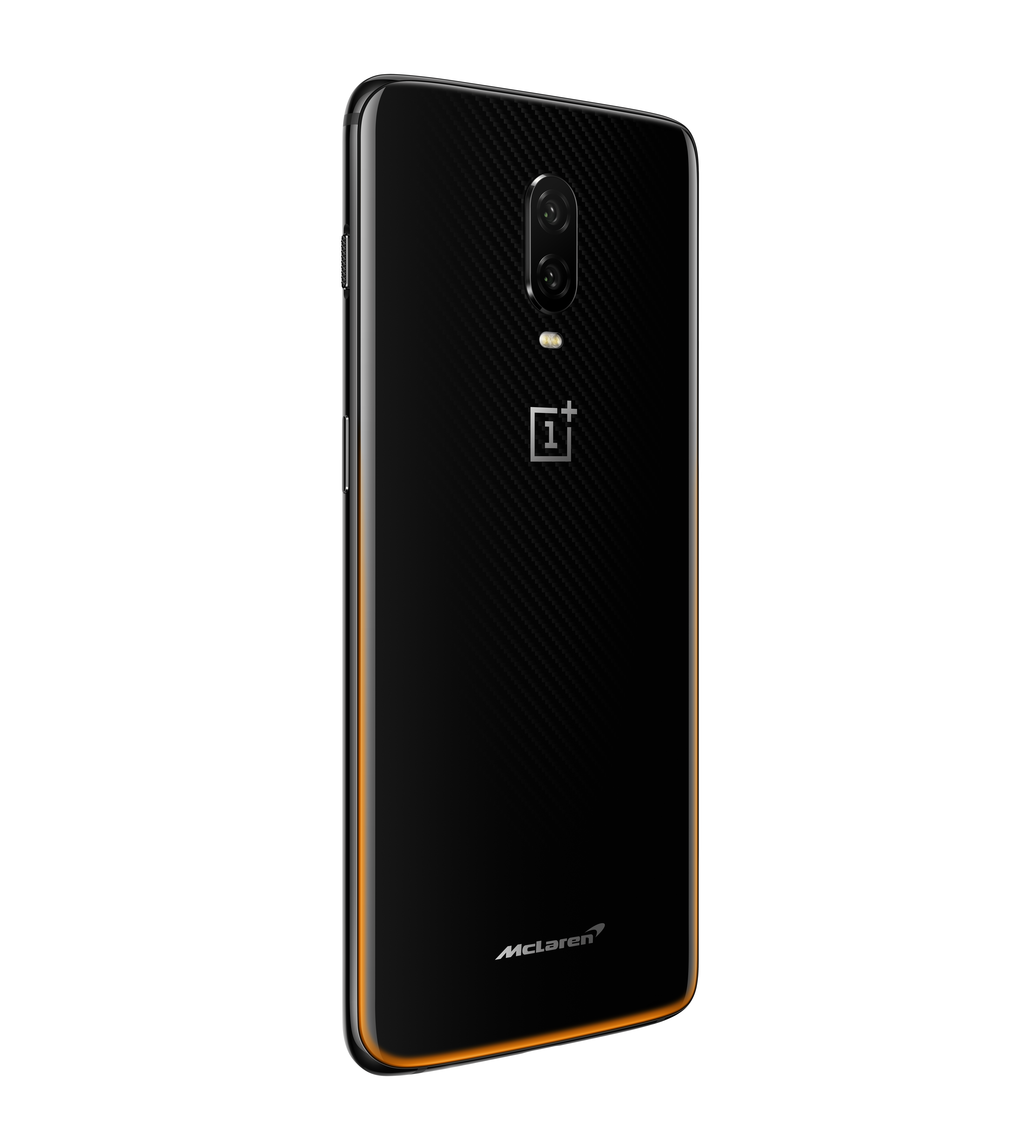 Oneplus 6t Mclaren Edition Could Take Pole Position With: OnePlus-6T-McLaren-Edition (1)