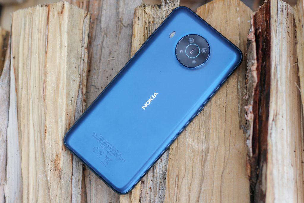Counterpoint: Suomalaisen HMD Globalin Nokia-puhelimien markkinaosuus oli vain 3% globaalista puhelinmyynnistä tammi-maaliskuussa 2021